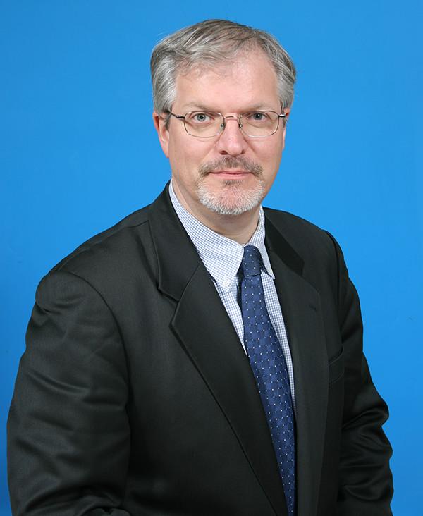 代表取締役社長エリック デグルート
